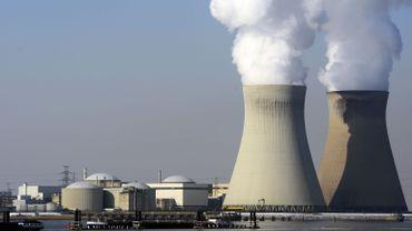 Les réacteurs de Doel devront fermer en 2015