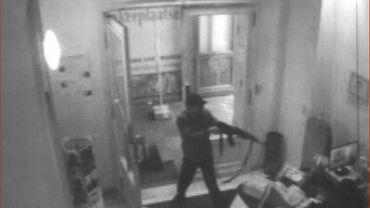 Qui est Mehdi Nemmouche ?  Le tueur présumé du musée juif à Bruxelles