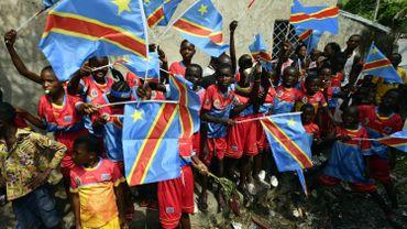Crise politique en RDC: Felix Tshisekedi annonce sa candidature à la présidence de l'UDPS