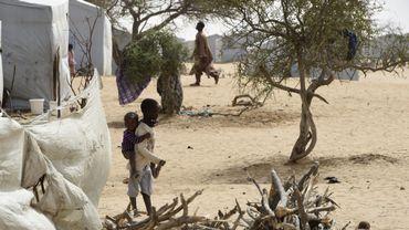 Un camp de réfugiés proche de Baga Sola a été attaqué. Le bilan reste provisoire.