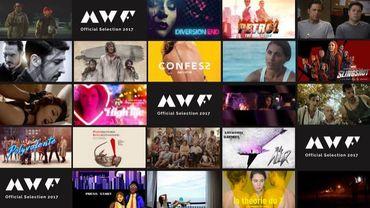 La théorie du Y sélectionnée au Marseille Webfest