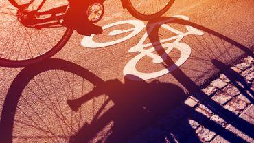 Vélos électriques: tous conformes?