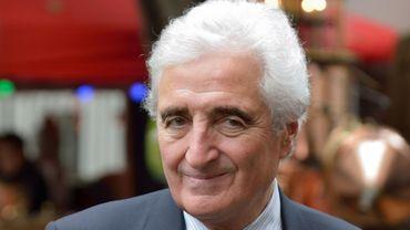 Jean-Loup Dabadie est décédé ce week-end