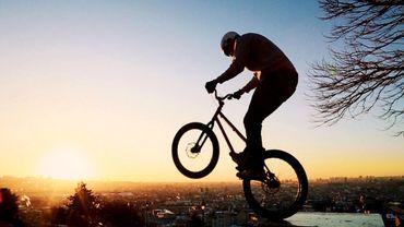 """""""En selle !"""" : la websérie pour les amoureux du vélo"""