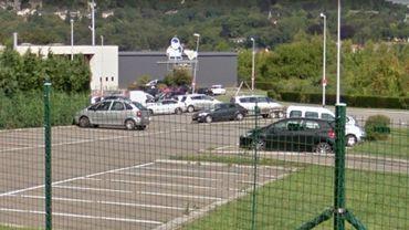 Verviers : le conseil d'Etat annule la taxe sur les parkings des commerces