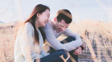 Pourquoi rire est bon pour la santé ?