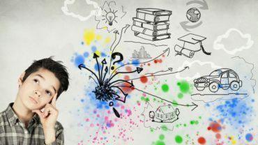 Un nouveau site web sur le traitement des troubles de l'attention chez l'enfant