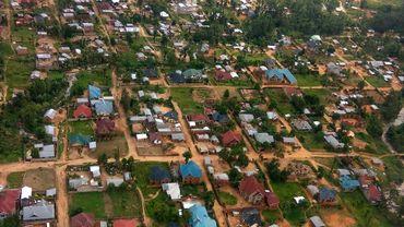 RDC: tirs nourris à Beni près d'une base de l'ONU après un nouveau massacre de civils