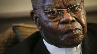 RDC : l'archevêque de Kinshasa encore sévère dans son message de Pâques après les élections