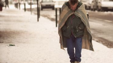 Des facteurs aggravants accentuent la sensation de froid