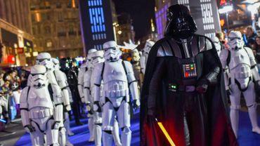 """Star Wars : Disney annonce """"Rogue Squadron"""" pour fin 2023, le premier film de la saga réalisé par une femme"""