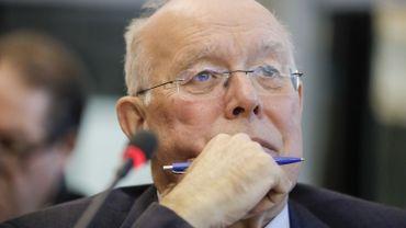 """Emeutes à Bruxelles: """"Les récidivistes nous empoisonnent la vie, ils doivent être condamnés"""""""