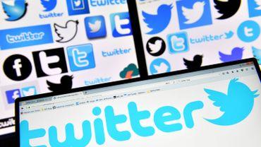 Guerre de tweets entre Trump et May: Twitter, une nouvelle arme politique?