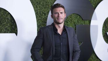 """Scott Eastwood intègre le casting de """"Fast & Furious 8"""""""