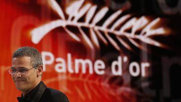 Le Festival de Cannes 2013: une grande année?