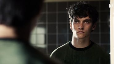 L'éditeur des Livres dont vous êtes le héros attaque Netflix en Justice pour son film Bandersnatch