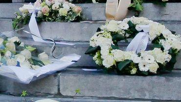 Les entrepreneurs de pompes funêbres lancent une assurance-obsèques