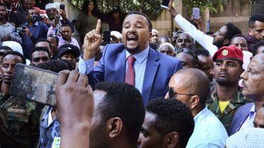 Ethiopie: les affrontements dans des manifestations ont fait 67 morts
