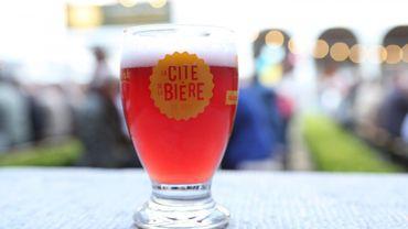 5ème édition de La cité de la Bière au musée de la vie wallonne