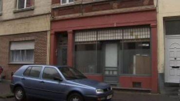 Molenbeek : la commune fait fermer une mosquée