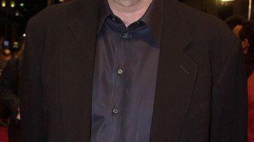 Robert Zemeckis réalisera et produira pour la FOX un drame familial