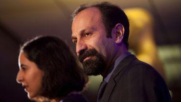 Ashar Farhadi