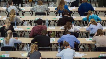 Jean-Claude Marcourt souhaite organiser cet examen dès la rentrée 2017