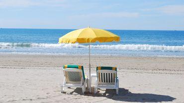 Météo: soleil et chaleur au menu des prochains jours