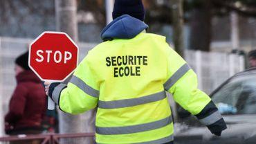 La Wallonie va former les élèves du secondaire à la sécurité routière