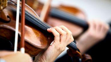 Quatre concerts de musique classique gratuits en direct de New York