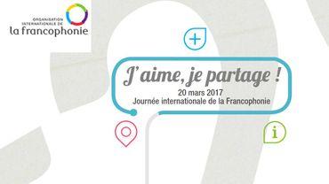 Spéciale Journée internationale de la Francophonie dans Drugstore