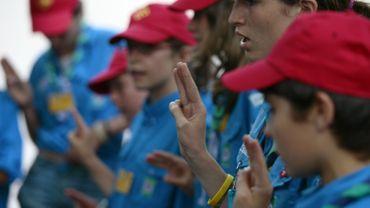 Pourquoi le succès des mouvements de jeunesse ne se dément pas ?