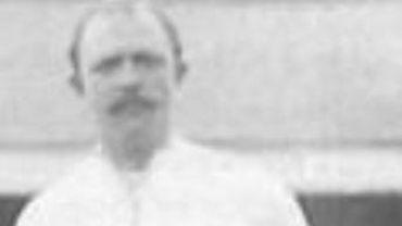 Georges Hebdin