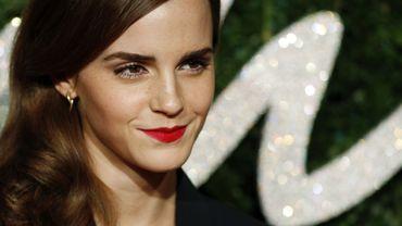 Emma Watson est en négociations pour interpréter l'une des quatre filles du docteur March au cinéma.