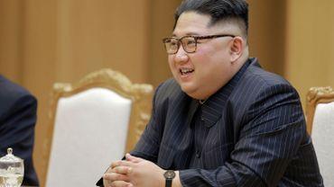 La Corée du Nord menace d'annuler le sommet avec Donald Trump