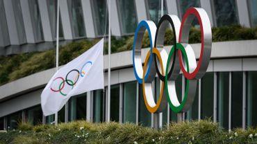 Coronavirus : Réunion extraordinaire du CIO sur l'avenir des Jeux Olympiques de Tokyo