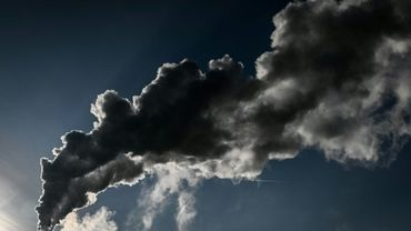 Les 1% les plus riches du monde émettent deux fois plus de gaz à effet de serre que la moitié la plus pauvre de la population, selon un rapport d'Oxfam