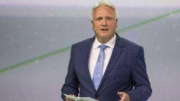 Skoda a annoncé mercredi le départ de son patron, Winfried Vahland, à la demande de ce dernier