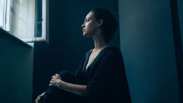Pourquoi le déconfinement représente-t-il une source d'angoisse ? Entretien avec un psychothérapeute.