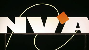 La N-VA est-elle un parti d'extrême droite? La question divise depuis plusieurs années