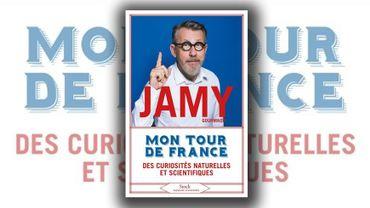 L'invité Presque Sérieux : JAMY GOURMAUD !