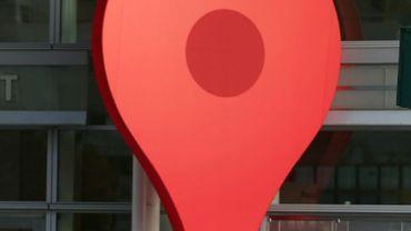 Pour fêter ses 15 ans, le service de cartographie en ligne Google Maps a annoncé  plusieurs nouveautés