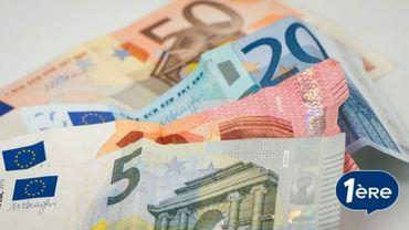 Baisser l'impôt des sociétés : une priorité ?