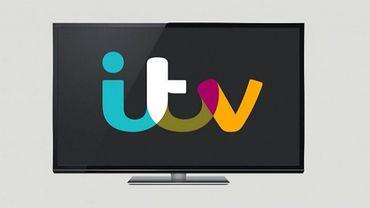 "La télévision anglaise s'empare de ""Jekyll & Hyde"""
