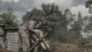 """Missiles au Rwanda, la révélation de 'Libération': """"pétard mouillé"""", selon Luc Marchal"""