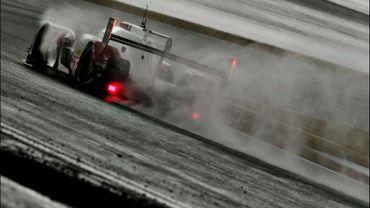 Endurance : Incroyable bagarre à Fuji, doublé et titre Porsche devant Audi