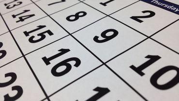 Faut-il réduire le temps de travail pour augmenter le taux d'emploi? Et comment le financer?