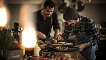 Des boîtes repas pour soutenir votre restaurateur préféré et ses fournisseurs ...