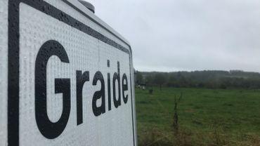 Le petit village de Graide a accueilli 4 000 scouts cet été. Ils étaient 7 000 dans la commune de Bièvre qui compte 3 375 habitants seulement.
