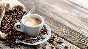 Café : Quel effet quotidien sur notre organisme ?